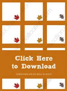 free printable thanksgiving place cards thanksgiving traditions a claireification