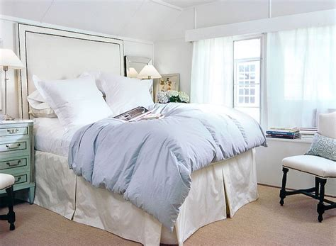 tall beds tall headboard transitional bedroom ashley goforth