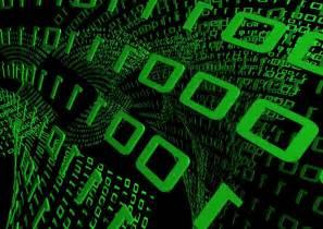 Computer Desktop Hs Code Multiplicity Slice Of