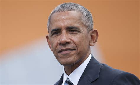 obama s barack obama s charlottesville tweet is most liked tweet
