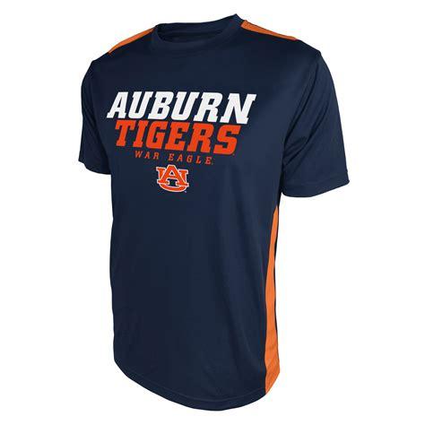 Finder Auburn Auburn Athletics Driverlayer Search Engine