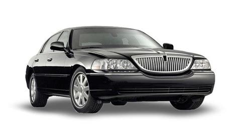 Pearson Airport Limo by Pearson Airport Limo Toronto Airport Limo Pearson