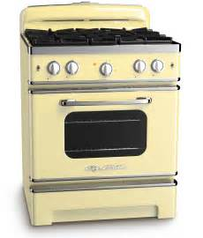 exceptional Retro Inspired Kitchen Appliances #5: bigchill_3q_buttercupyellow.jpg