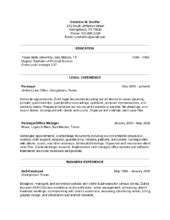 how to write a resume fotolip rich image and wallpaper how to make a resume fotolip rich image and wallpaper