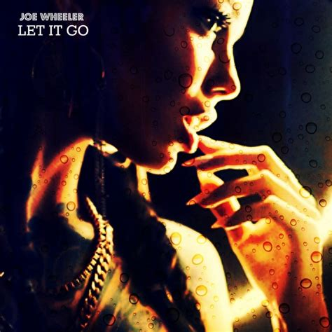download mp3 dj let it go let it go by joe wheeler on mp3 wav flac aiff alac at