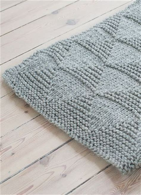 triangle pattern knitting 194 best images about knitting blankets on pinterest