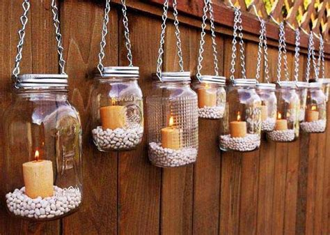 do it yourself home decor ideas corner