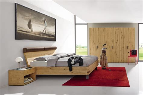 schlafzimmer leder awesome schlafzimmer h 252 lsta photos house design