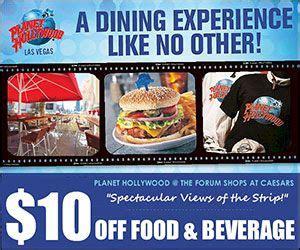 printable vouchers las vegas best 25 discount coupons ideas on pinterest online