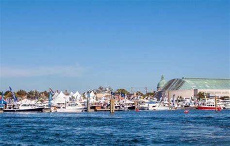 annapolis boat show schedule 2017 2017 dates announced for annapolis boatshows passagemaker
