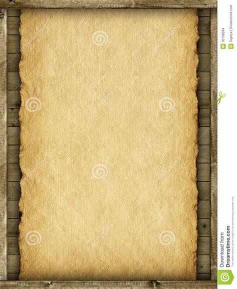 Handmade Sheets - handmade paper sheet stock images image 30198284