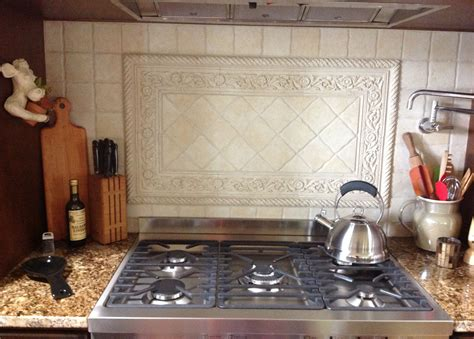 italian kitchen backsplash italian kitchen backsplash 28 images 30 awesome kitchen backsplash ideas for your home 2017