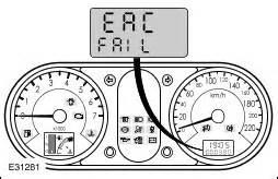 electronic throttle control 2005 saturn ion engine control app accelerator pedal position sensor engine position sensor wiring diagram odicis