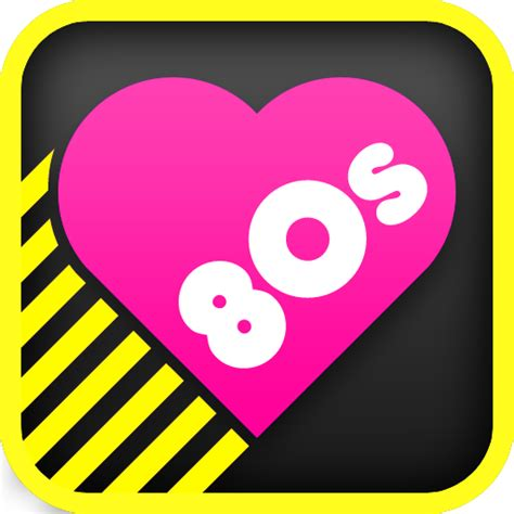 i love the 80s check out vh1 s i love the 80s trivia app rediscover the 80s