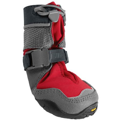 ruffwear boots ruffwear boots 28 images single ruffwear grip trex boot backcountry k 9 ortocanis