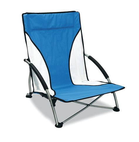 Low Camp Chair China Low Beach Chair China Camping Furniture Beach Chair