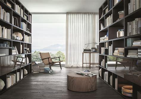 lema libreria con lema la libreria su misura 232 scontata cose di casa