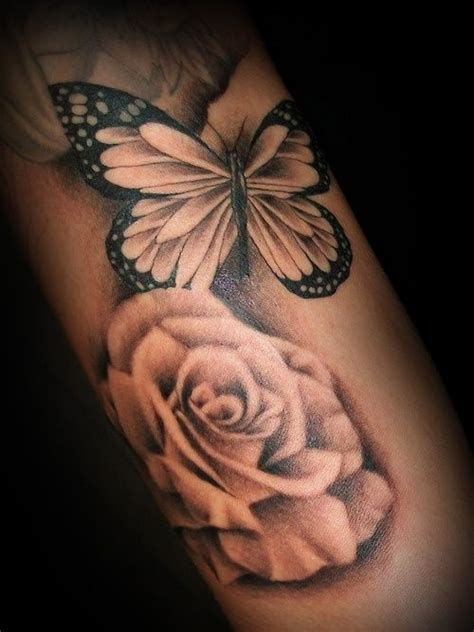 tattoo butterfly shading 10 images about realistic 3d butterfly tattoos on