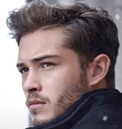 hair cuts for guys 43 medium length hairstyles for men men s hairstyles