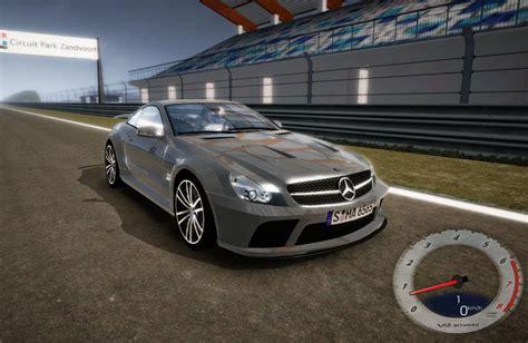 Auto Simulator Kostenlos by Racer Download Chip