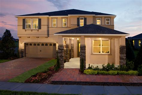 3 Bedroom House For Rent In Kissimmee Fl by 3 Bedroom House For Rent In Kissimmee Fl Outdoor Patio