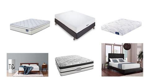 black friday futon top 10 best black friday deals on mattresses