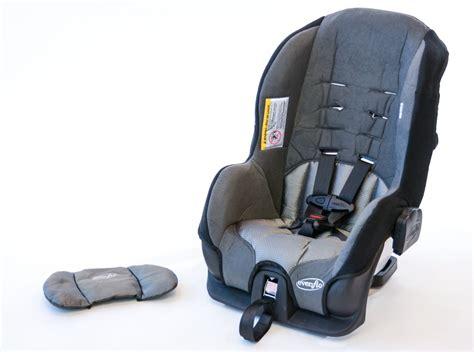 narrow car seats the best convertible car seats of 2017 babygearlab