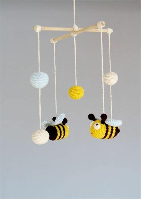 Infant Crib Mobiles by Mobile Selber Basteln Kreative Bastelideen F 252 R Ein