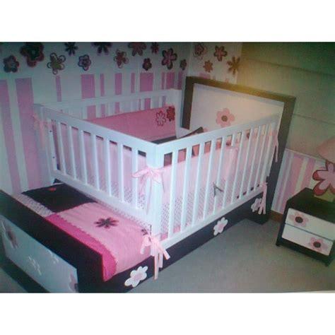 cunas y camas para bebes hermosas cunas y cama cunas para bebe 500000 0 edith