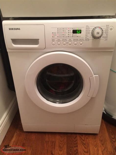 Apartments In Columbus Ga With Washer And Dryer Apartment Size Washer And Dryer Combo St S