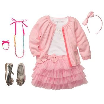 Dress Febiola Stripe 1000 images about toddler style on
