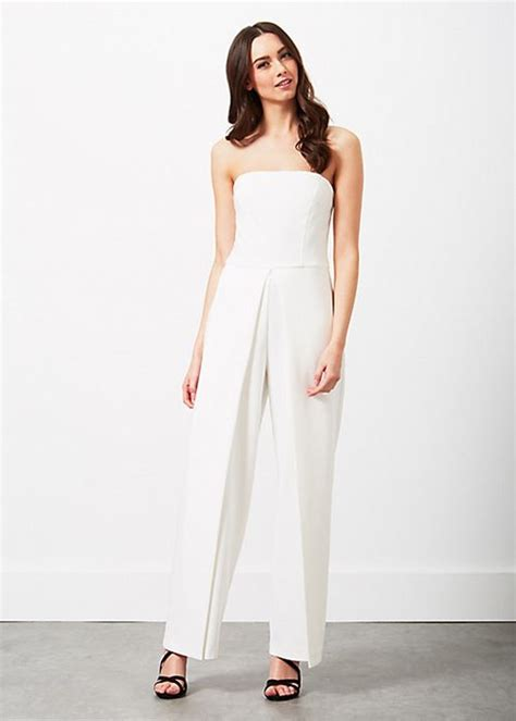 wedding jumpsuits for sale 17 best images about daily wedding inspiration and quotes