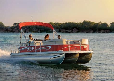 22 bennington pontoon boat weight research 2015 bennington boats 24 sl on iboats