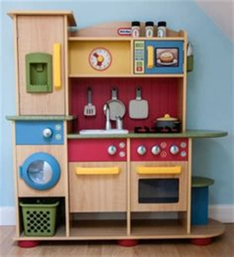 Tikes Wooden Kitchen Best Price by 1000 Images About Kitchen Play On Play