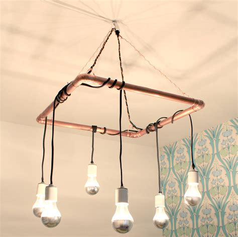 Hanging A Light Fixture From The Ceiling How To Hang Pendant Lights 9 Inventive Ideas Bob Vila