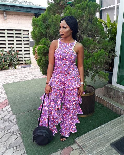 latest ankara gowns latest ankara fashion style 2018 gowns dresses and tops