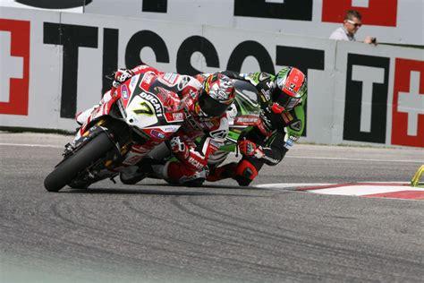 Motorrad Tuning Reutlingen by Superbike Wm News 2014 Motorrad Sport
