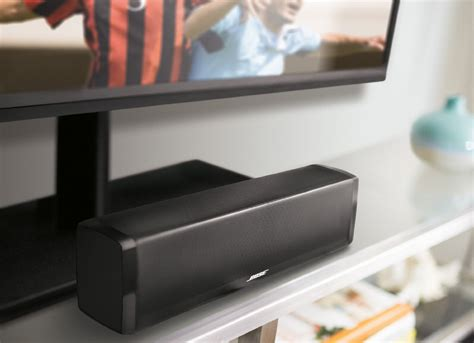 everyone s favorite bose home theater system is back on