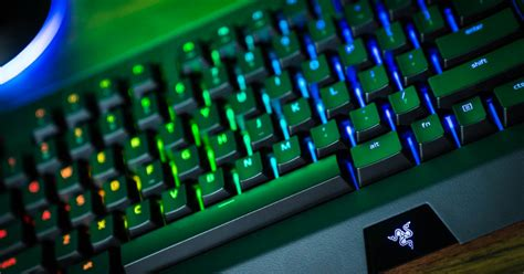 Keyboard Gaming Malaysia 9 best gaming keyboards in malaysia 2018 mechanical wireless led