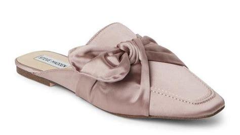 Sepatu High Heels Vg 573 Hitam 5 sepatu flat satin yang cantik dan tidak buat pegal