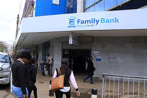 family bank family bank learns how not to suspend afternoon staff tea