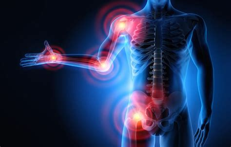 3 Natural Ways to Fight Inflammation   Curcumin, Omega 3 & Probiotics
