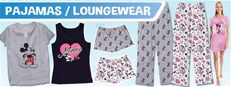 Navy Tsum Tsum Family Mens Pajamas shop disney licensed loungewear sleepwear for and