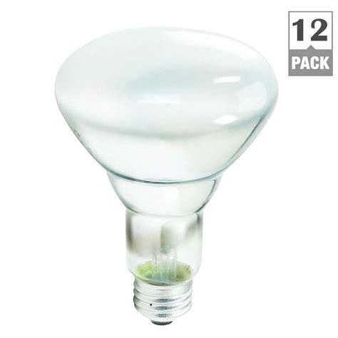cfl flood light home depot home depot flood light bulbs bocawebcam com