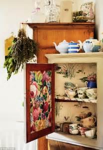 interiors preloved delights with vintage chic aficionado