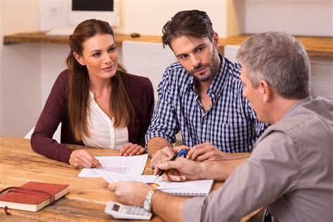 wann bekommt einen kredit kredit umschuldung wann sie macht