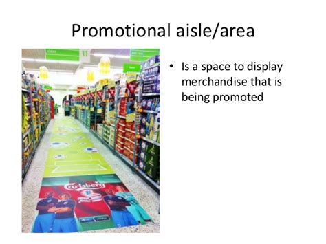 store layout and design essay product display in retailing essay facebookthesis web