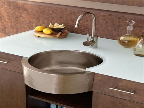 Modern Undermount Kitchen Sinks Cool Sinks Contemporary Kitchen Sinks Undermount Modern Bar Sink Kitchen Sink Captainwalt