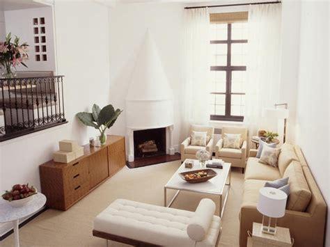 imagenes salas minimalistas pequeñas decoraci 243 n de salas modernas fotos