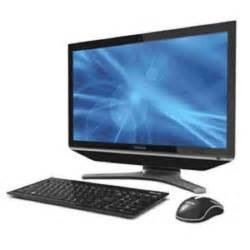 Desktop computers Personal Computer Dell ? Buy Desktop
